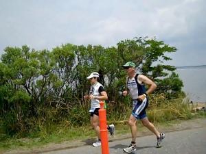 Run_start2