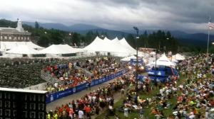 IMLP Finish (Link to Video)