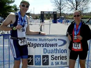 Pete_Karen_Post-race-0412