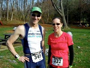 Pete_Karen_Pre-Race-0412