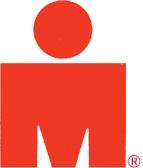 m-dot