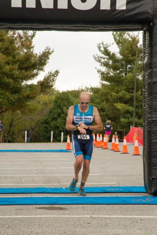 View More: http://hypnoticimagery.pass.us/hagerstownduathlonand5k