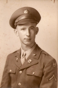 PFC_George_Githens_1943