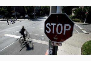 bad_cyclist