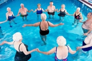 seniors-water-aerobics