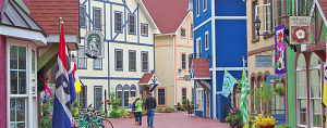 stoudtburg