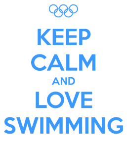 love_swimming