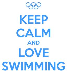 love_swimming