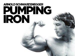 pump_iron