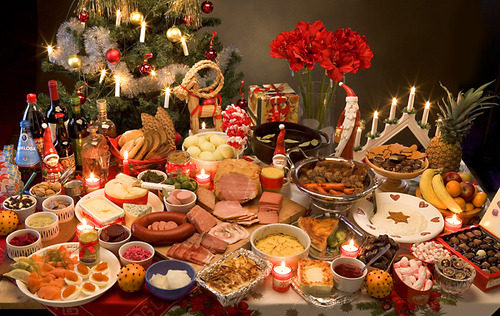 Christmas-table-food-5