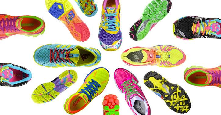neon-sneakers_725x377-1359753023_2048x2048