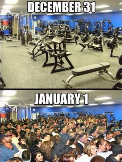New-Years-Gym-Meme-22