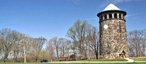 rockford-tower