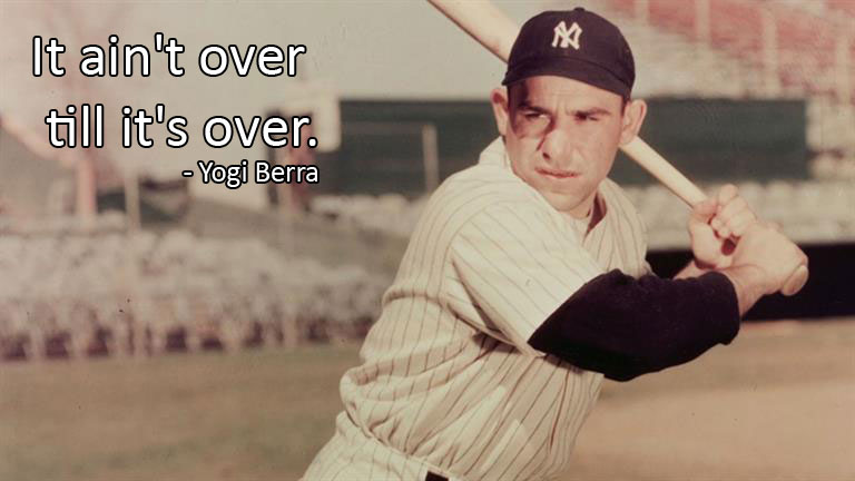 Bio_Mini-Bios_Yogi-Berra_SF_HD_768x432-16x9
