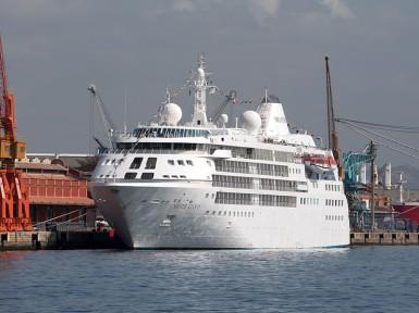 cruise-ship-800.jpg