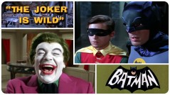 105-the-joker-is-wild