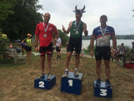 marshman_podium-copy