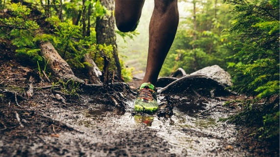 trail-running-3
