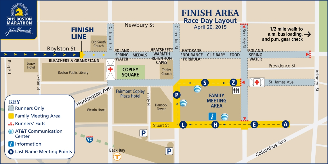 2015_finishmap