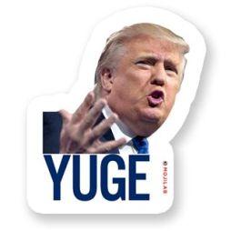 dt-yuge