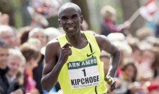 Eliud-Kipchoge-London-Marathon-Marathon-572430