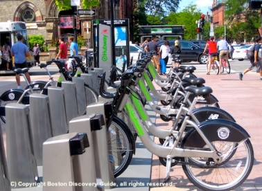 hubway-copley-square