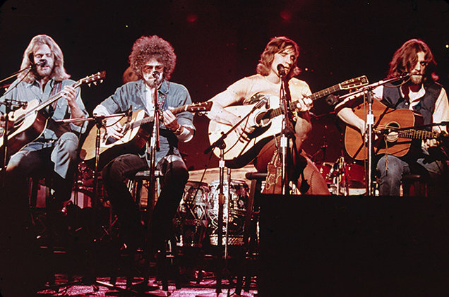 1978-the-eagles-grammys-billboard-650
