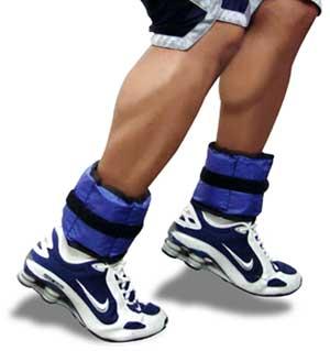 legs-weights-0