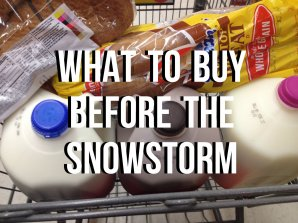 snowstorm-essentialsjpg-efa10f92e621096c