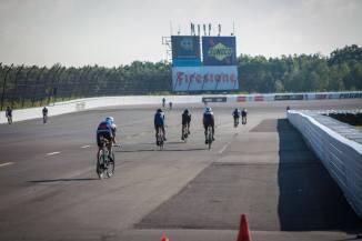 speedway_biking