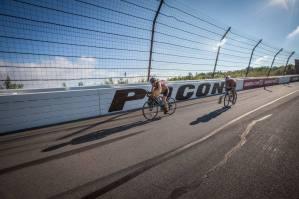 speedway_biking2