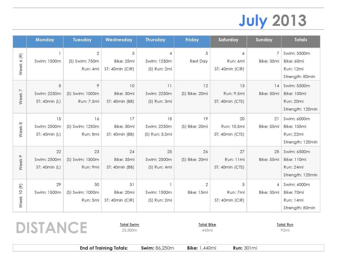 tri-cal-july-2013
