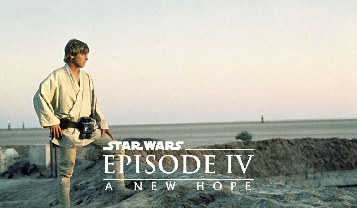 a_new_hope