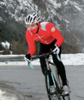 nalini-palombo-cycling-jacket