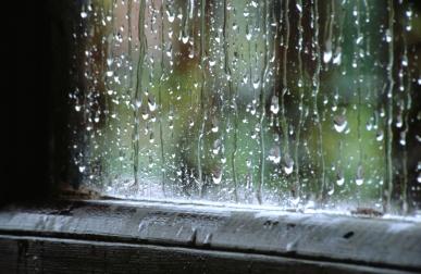 chuva-foto
