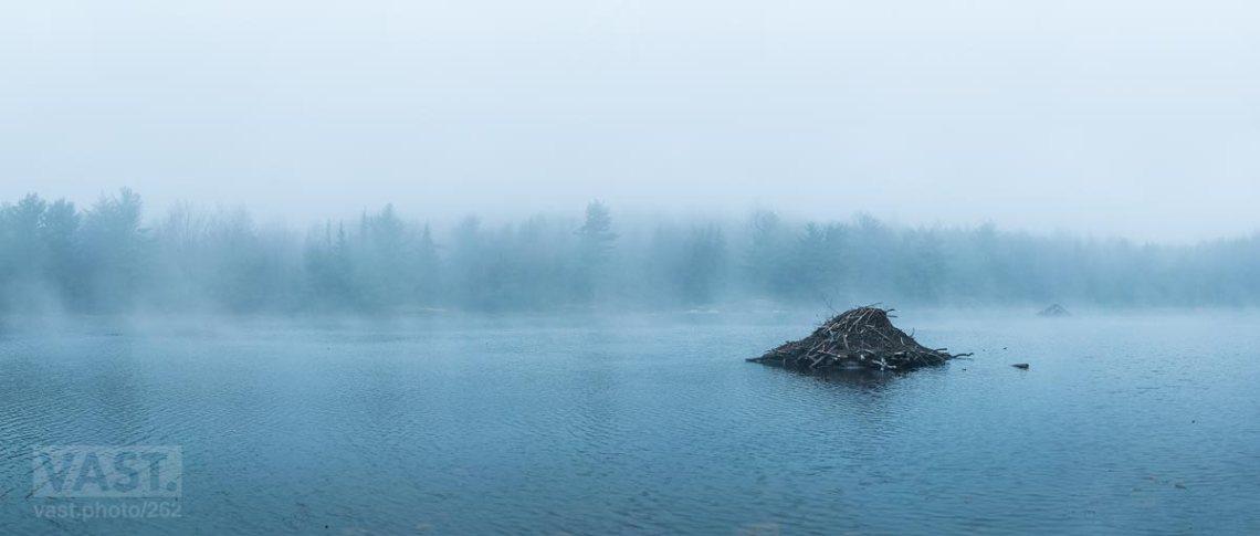 nature-lake-wilderness-m