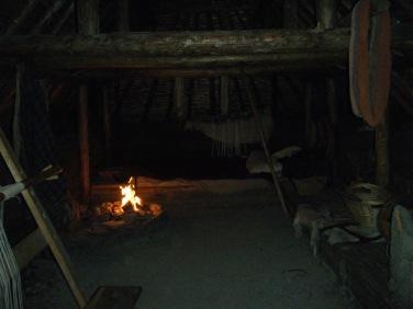 viking_fire