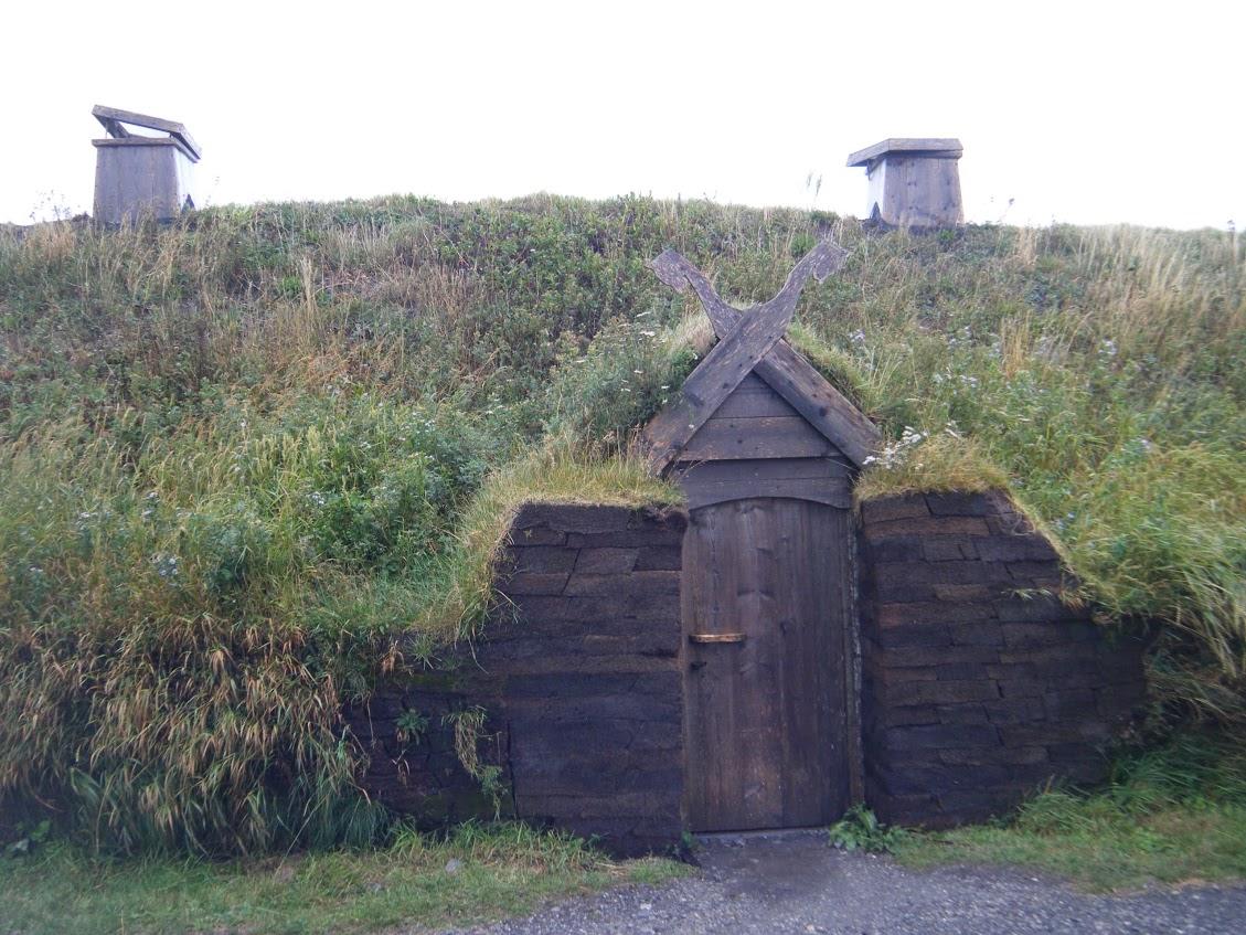 viking_Shelter