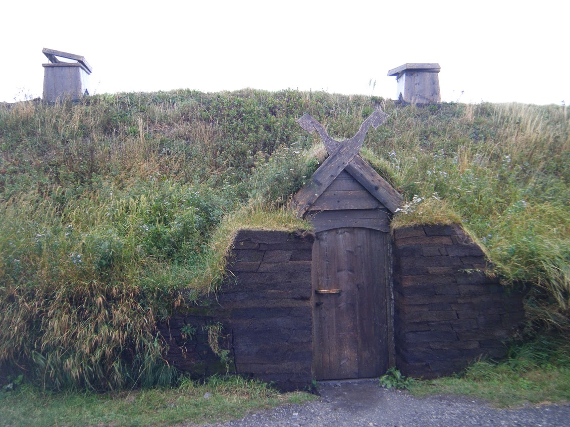 viking_Shelter