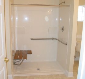 bathroom-remodeling-las-vegas-installation-handicapped-accessible-shower_accessible-bathroom-with-shower-layout_bathroom_bathroom-sinks-makeovers-moen-faucets-remodels-lighting-fixtures-