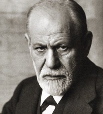 sigmund-freud-photo