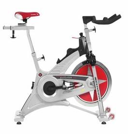 spin_bike