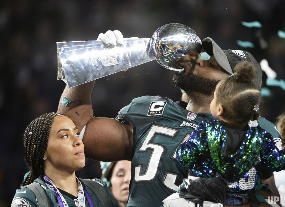 Highlights-Philadelphia-Eagles-win-Super-Bowl-LII_2_1