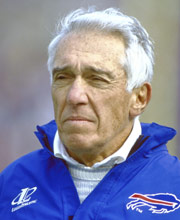 marvlevy