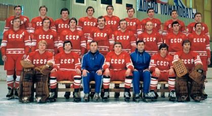 Russia-1040x572