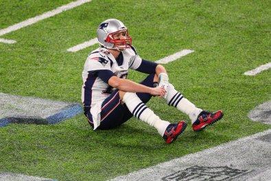 Sad_Brady
