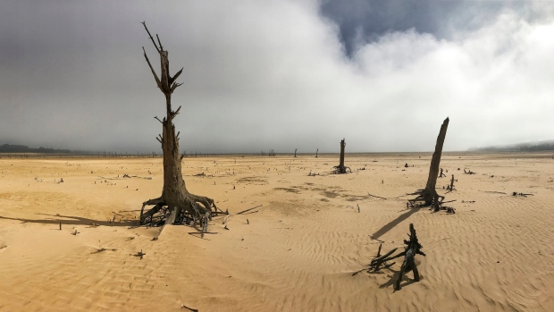 south-africa-cape-town-drought
