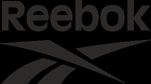 reebok-logo-B8CC638372-seeklogo.com