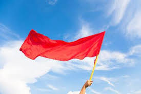 1-red-flag