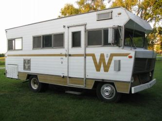 "Winnebago ""then"""